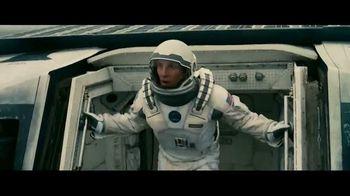Interstellar - Alternate Trailer 26