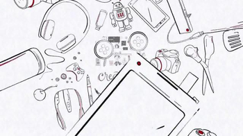 The Art Institutes Grant TV Spot, 'Less Worry Equals More Brain Space' - Thumbnail 6