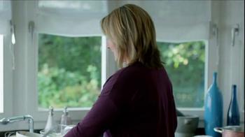 Lyrica TV Spot, 'Fibromyalgia Set Backs' - Thumbnail 1