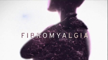 Lyrica TV Spot, 'Fibromyalgia Set Backs' - Thumbnail 4