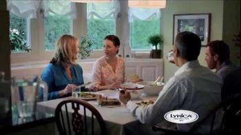 Lyrica TV Spot, 'Fibromyalgia Set Backs' - Thumbnail 8
