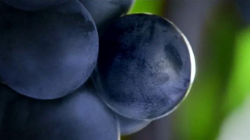 Welch's TV Spot, 'Health Benefits' - Thumbnail 2