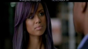 Beyond the Lights - Alternate Trailer 11