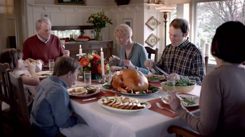 Butterball TV Spot, 'Turketarian: Everyday Turkey Options' - Thumbnail 4