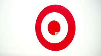 Target TV Spot, 'Holiday: Alice in Marshmallow Land' - Thumbnail 1