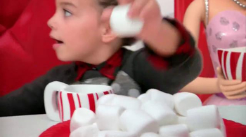 Target TV Spot, 'Holiday: Alice in Marshmallow Land' - Thumbnail 5