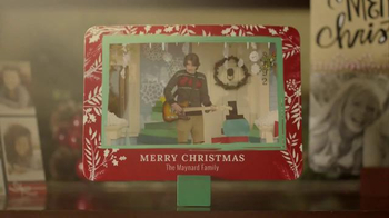 Shutterfly TV Spot, 'Send Perfectly Personal Cards' - Thumbnail 2