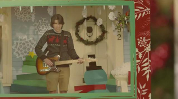 Shutterfly TV Spot, 'Send Perfectly Personal Cards' - Thumbnail 3