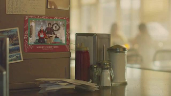 Shutterfly TV Spot, 'Send Perfectly Personal Cards'