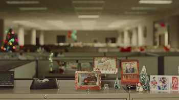 Shutterfly TV Spot, 'Send Perfectly Personal Cards' - Thumbnail 6