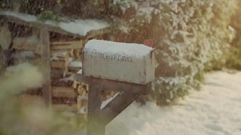 Shutterfly TV Spot, 'Send Perfectly Personal Cards' - Thumbnail 8