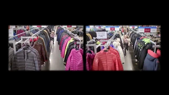 Burlington Coat Factory TV Spot, 'The Soldano Family' - Thumbnail 6