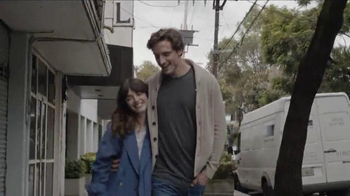 Zoosk TV Spot, 'First Comes Like'