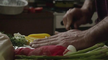 Zoosk TV Spot, 'First Comes Like' - Thumbnail 6
