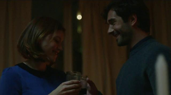 Zoosk TV Spot, 'First Comes Like' - Thumbnail 8