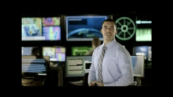American Military University TV Spot, 'Learn From the Leader' - Thumbnail 2