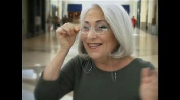 Jewel Views TV Spot, 'Beautiful to Wear' - Thumbnail 1