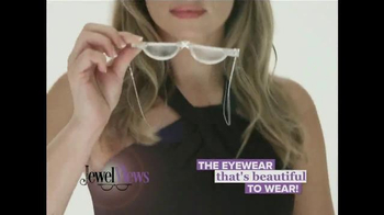 Jewel Views TV Spot, 'Beautiful to Wear' - Thumbnail 2