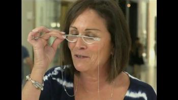 Jewel Views TV Spot, 'Beautiful to Wear' - Thumbnail 3