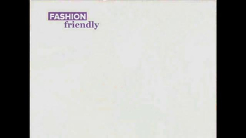 Jewel Views TV Spot, 'Beautiful to Wear' - Thumbnail 7