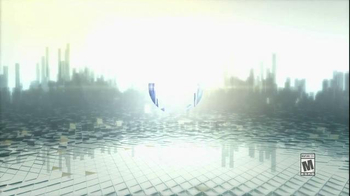 Assassin's Creed Unity TV Spot, 'Battle' - Thumbnail 1