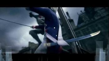 Assassin's Creed Unity TV Spot, 'Battle' - Thumbnail 10