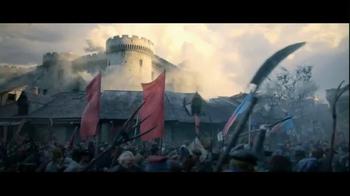 Assassin's Creed Unity TV Spot, 'Battle' - Thumbnail 3