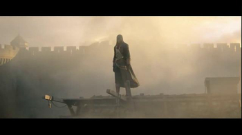 Assassin's Creed Unity TV Spot, 'Battle' - Thumbnail 4