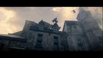 Assassin's Creed Unity TV Spot, 'Battle' - Thumbnail 5