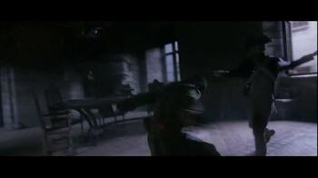 Assassin's Creed Unity TV Spot, 'Battle' - Thumbnail 7