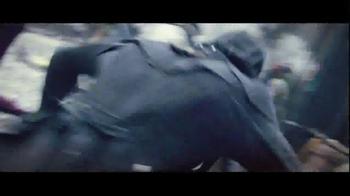 Assassin's Creed Unity TV Spot, 'Battle' - Thumbnail 8