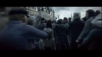 Assassin's Creed Unity TV Spot, 'Battle' - Thumbnail 9