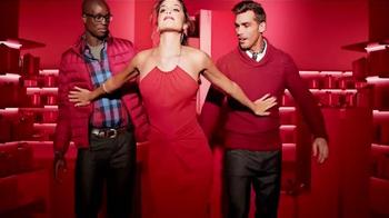 Macy's Star Gift TV Spot, 'Holiday Magic' - Thumbnail 9