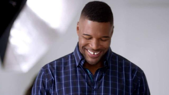 Metamucil TV Spot, 'Skip the Bad Stuff' Featuring Michael Strahan - Thumbnail 5
