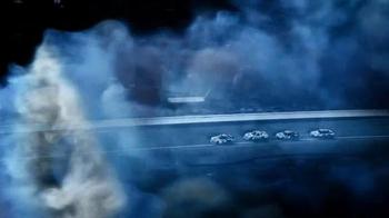 Nationwide Insurance TV Spot, 'NASCAR Nationwide Series: Thank You' - Thumbnail 3