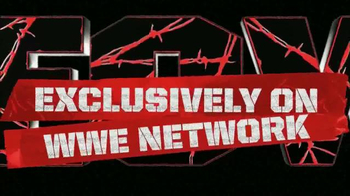 WWE Network TV Spot, 'The Home of ECW' - Thumbnail 10