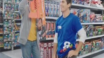 Toys R Us TV Spot, 'An Explosion of Play Magic!' - Thumbnail 1