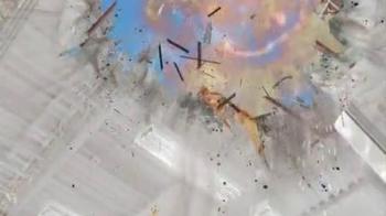 Toys R Us TV Spot, 'An Explosion of Play Magic!' - Thumbnail 2