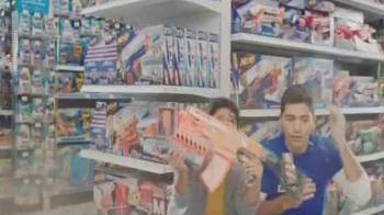 Toys R Us TV Spot, 'An Explosion of Play Magic!' - Thumbnail 3
