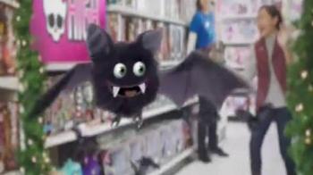 Toys R Us TV Spot, 'An Explosion of Play Magic!' - Thumbnail 5