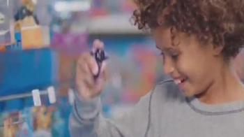 Toys R Us TV Spot, 'An Explosion of Play Magic!' - Thumbnail 6