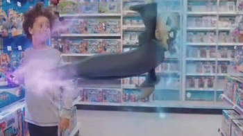 Toys R Us TV Spot, 'An Explosion of Play Magic!' - Thumbnail 7