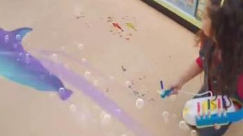 Toys R Us TV Spot, 'An Explosion of Play Magic!' - Thumbnail 8