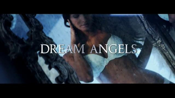 Victoria's Secret Dream Angels TV Spot, 'Holiday 2014' Song by Blood Orange - Thumbnail 5