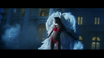 Victoria's Secret Dream Angels TV Spot, 'Holiday 2014' Song by Blood Orange - 365 commercial airings