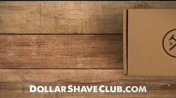 Dollar Shave Club TV Spot, 'Free Gift' - Thumbnail 10
