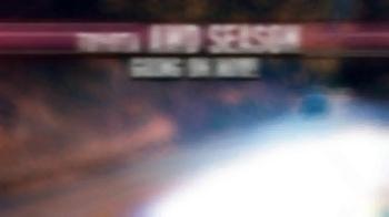 Toyota TV Spot, 'AWD Season' - Thumbnail 9