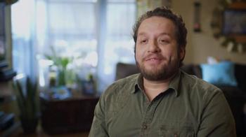 Xoom TV Spot, 'Omar Recomienda Xoom' [Spanish] - Thumbnail 8
