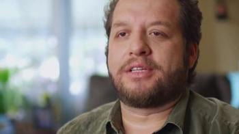 Xoom TV Spot, 'Omar Recomienda Xoom' [Spanish] - Thumbnail 5