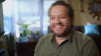 Xoom TV Spot, 'Omar Recomienda Xoom' [Spanish] - Thumbnail 6